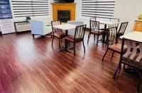 SureStay Plus Hotel Chattanooga Hamilton Place Image