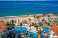 Buenaventura Grand Hotel & Spa - All Inclusive Image