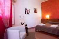 Hotel L'Incontro Image