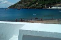 Hotel Beira Mar Image