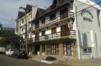 Hotel Antonio's Image