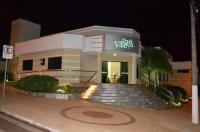 Ville Park Hotel Image