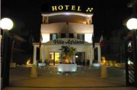 OC Hotel Villa Adriana Image