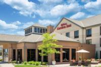 Hilton Garden Inn Sioux City Riverfront Image