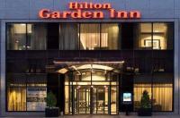 Hilton Garden Inn Toronto Downtown Image