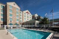 Hilton Garden Inn Frisco Image