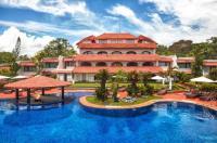 The Gateway Hotel Janardhanapuram Varkala Image