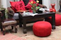 Riad Faiza GuestHouse Image