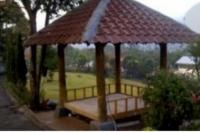 Villa Bungabunga Puncak Image