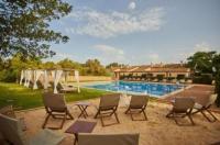 Hilton Sa Torre Mallorca Image