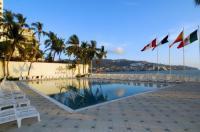 Hotel Elcano Image