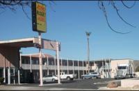 Astro Budget Motel Image