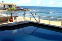 Mar Hotel Rio Vermelho Image