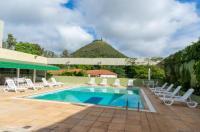 Hotel União Image
