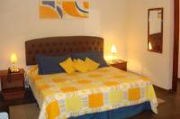 Hotel Fazenda Reviver Image