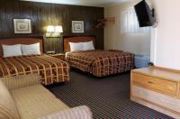 Grand Motel Image