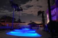 Hotel Clube Azul Do Mar Image