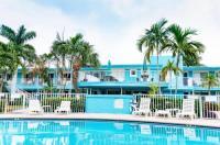 Bayside Inn and Marina Image