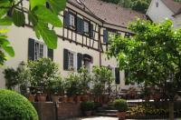 Gasthaus Zur Sonne Image