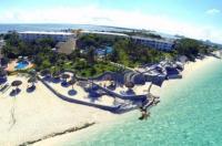 Celuisma Dos Playas Image
