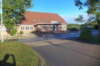 Landgasthof Fegetasch Image