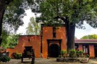 El Marques Hacienda Image
