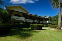 Cocomar Residences & Beachfront Hotel Image
