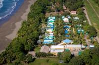 Alma Del Pacifico Beach Hotel And Spa Image