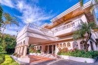Hotel Buena Vista Image