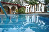 La Catalina Hotel & Suites Image