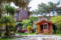 Hotel & Spa Poco a Poco Image