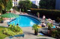 Hotel Villa Tournon Image