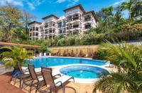 Shana Hotel, Residence & Spa Image