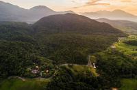 Rio Celeste Hideaway Resort Image
