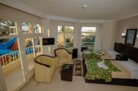 Sand Beach Resort Image