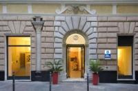 Best Western Hotel Porto Antico Image