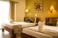 Hotel La Fortuna Image