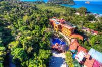 Hotel San Bada Resort & Spa Image