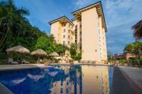 Apartotel & Suites Villas del Rio Image