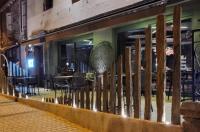 Hotel Restaurant Gilles Moreau Image