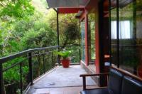Manakin Lodge Monteverde Costa Rica Image