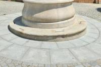 Hotel Pangea Image
