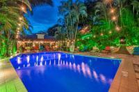 Hotel Villas Lirio Image