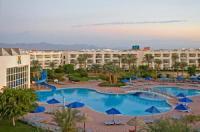 Aurora Oriental Resort Sharm El Sheikh Image