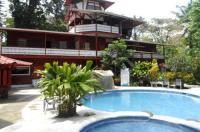 Hotel Agapi Image
