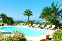 Hotel Lookout Playa Tortuga Ojochal Image