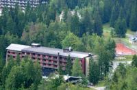 Sport Hotel Forte Image