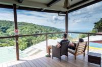 Camino Verde Bed & Breakfast Monteverde Image