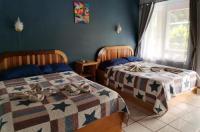 Hotel Nido del Halcon Image