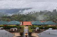 Paraiso Orocay Lodge Image